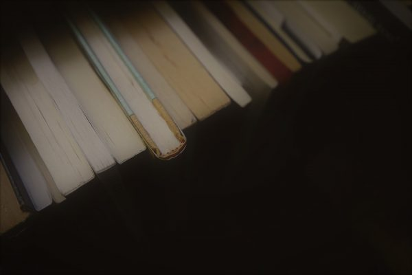 books-1835753_1920