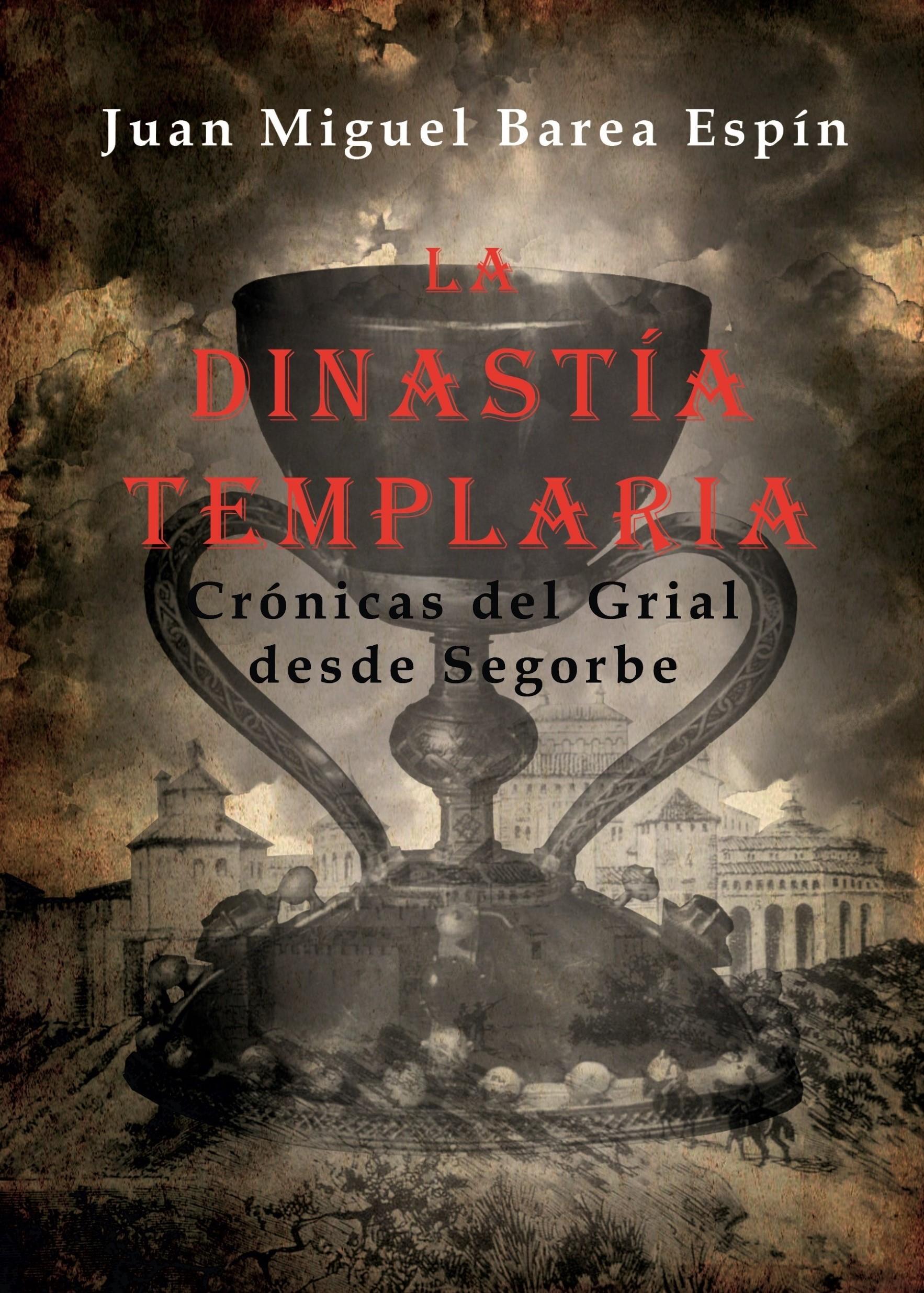 La Dinastía Templaria